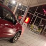 Fiat Cöster 18.12.2014